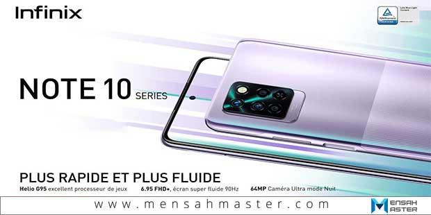 mensahmaster-infinix-note-10-cover