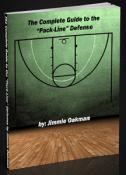Pack Line Defense