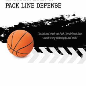 pack line defense playbook
