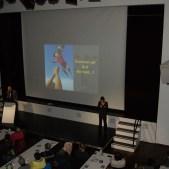 Vortrag-Saal-10