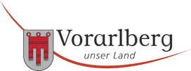 land_vorarlberg