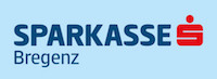 sparkasse_bregenz