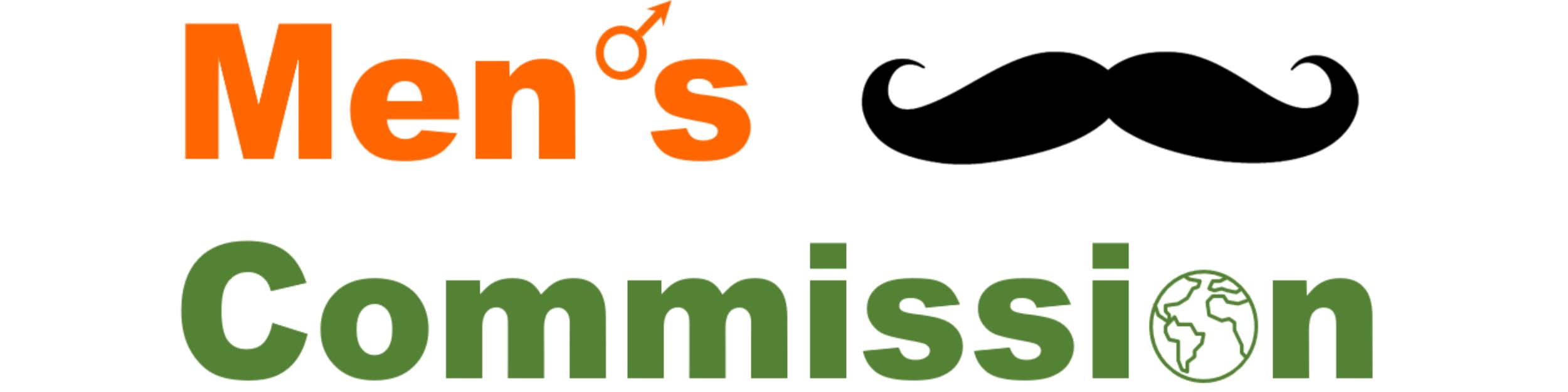 MCI Logo Large