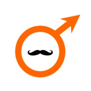 MCI Tiny Logo