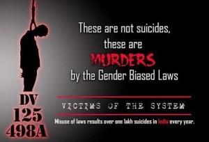 498a Murders