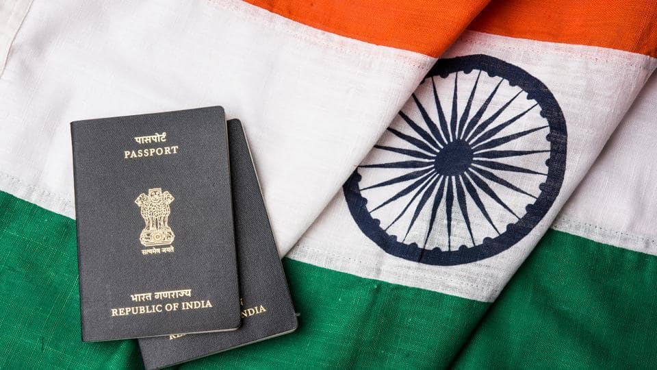 indian-passport-material-authentic-indian-tricolour-cotton_bd175852-4ffe-11ea-be2e-10ce700f7947