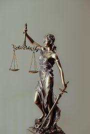 Indian Judiciary admits to corruption