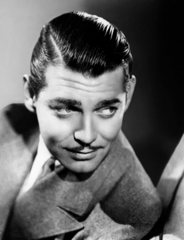 1950s men hairstyles trends - mens craze