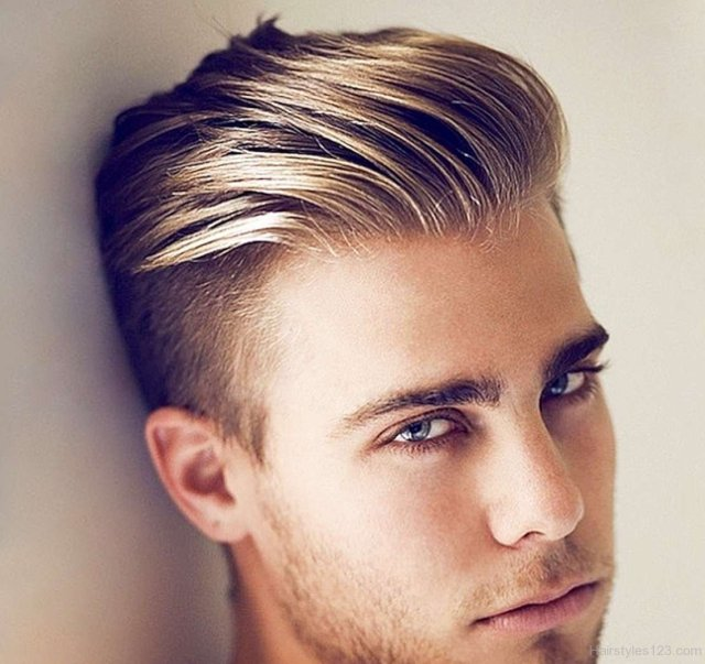 30 cool hairstyles for men - mens craze