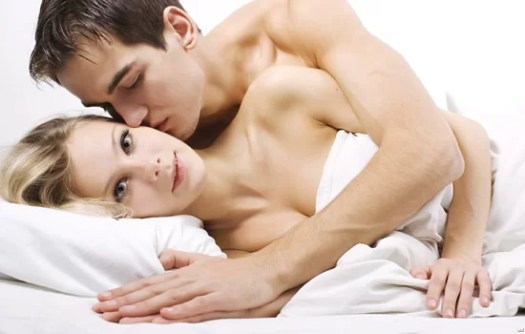 Risultati immagini per problemi aòla prstata coppia