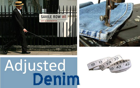 adjusted-denim