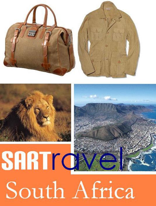 afrique-sart