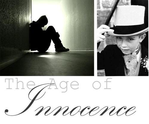 ageofinnocence