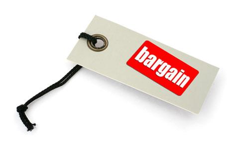 bargain-yoox