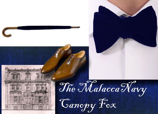 brolly-fox-malacca-copy