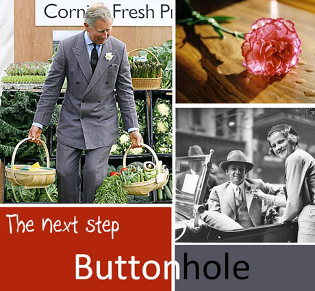 buttonhole-next-step