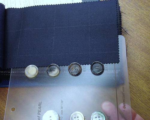 buttons-and-cloth