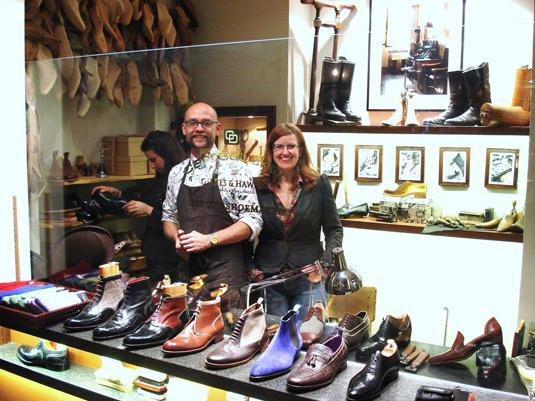 carreducker-shoes-james-and-deborah