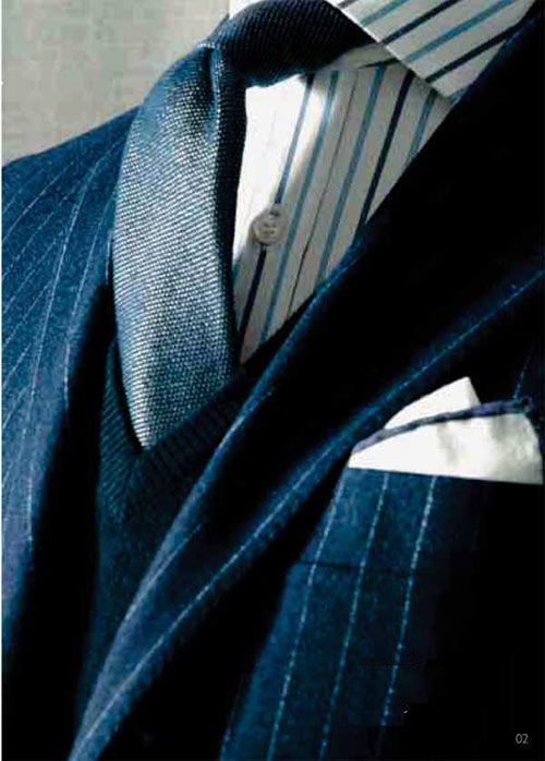 city-navy-chalk-stripe