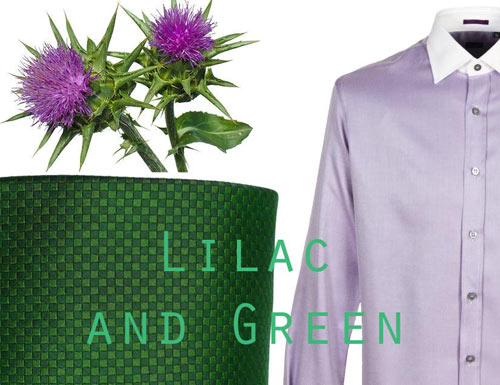 colours-lilac-and-green