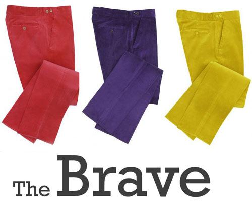 cord-brave