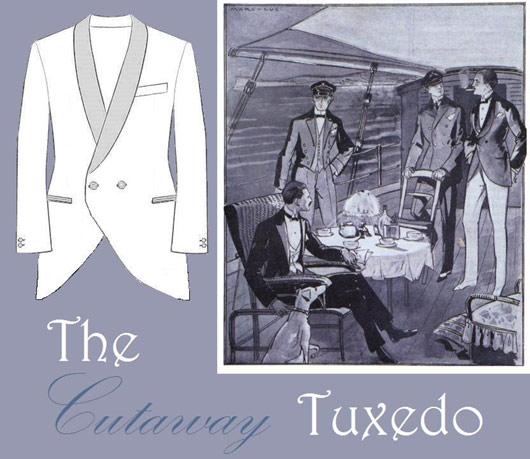 cutaway-tuxedo
