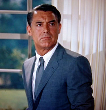 dimple-cary-grant