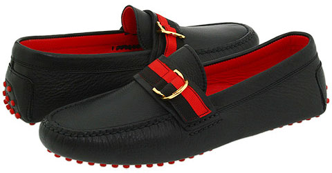 driving-ralph-loafers