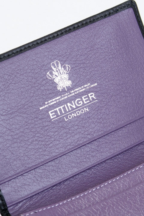ettinger-grain