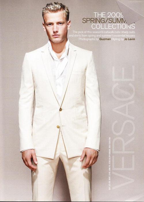 irrepressibly-modern-versace-suit