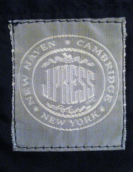 j-press-emblem