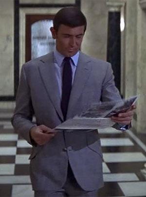 jb-lazenby-glen-urquhart-plaid-suit