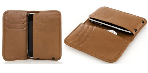 knomo-3g-iphone-wallet