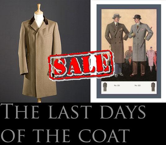 last-days-of-the-coat