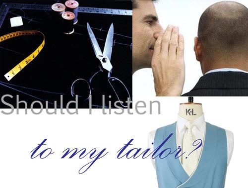 listen-tailor