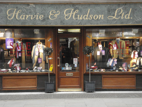 sale-harvie-hudson
