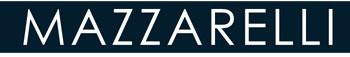 mazzarelli-logo