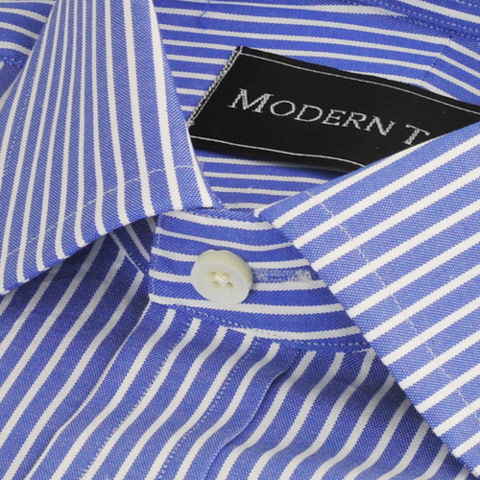 modern-tailor-blue-and-white