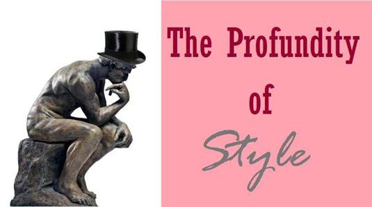 profundity-of-style