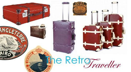 retro-traveller