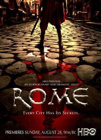 rome-help