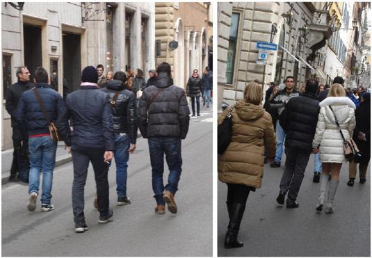 rome-puffa-jackets