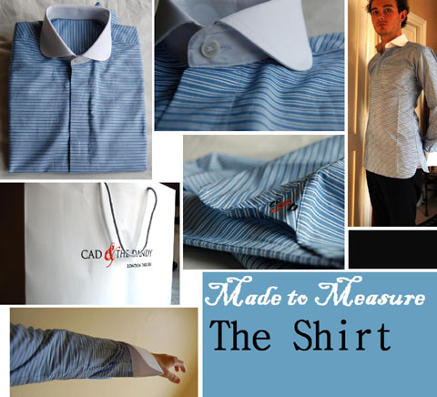 shirt-cad