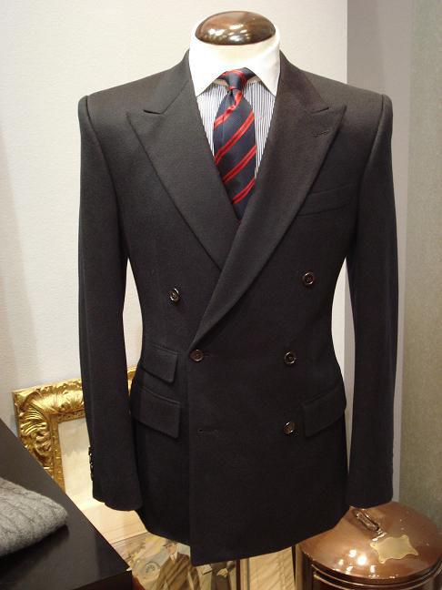 st-cashmere-blazer