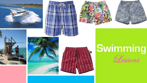 swimm-shorts