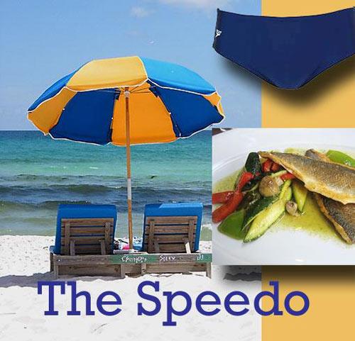 swimwear-speedo