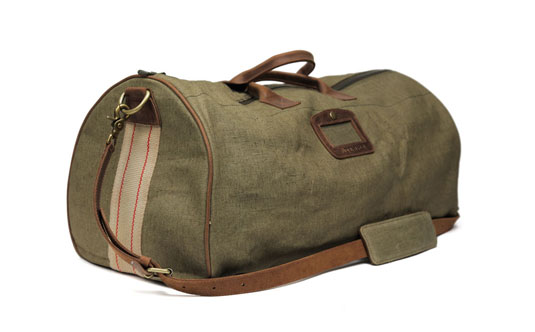temple-bags-duffle-bag