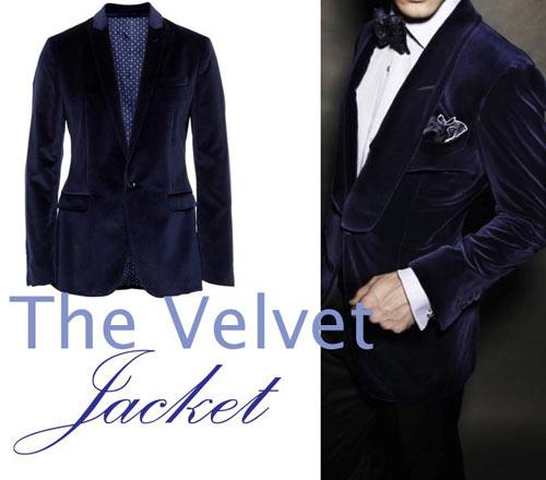 the-velvet-jacket