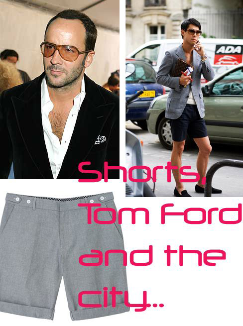 tom-ford-shorts