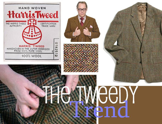 tweedy-trend